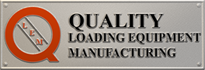 Quality Loading logo