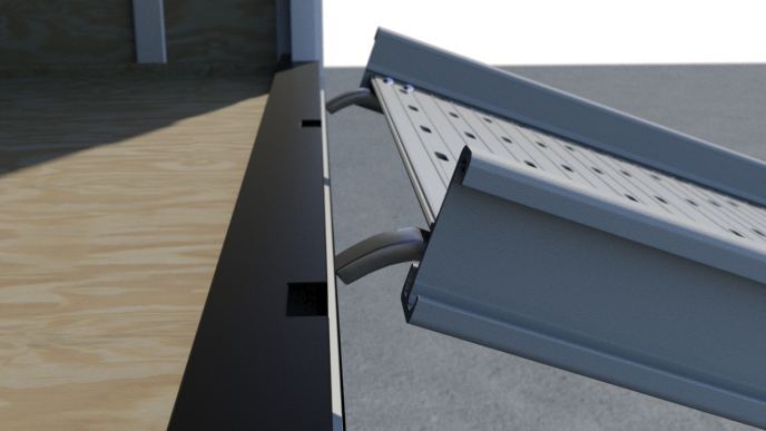 aluminum_walkramp_perforated_grip_hook_mount.jpg
